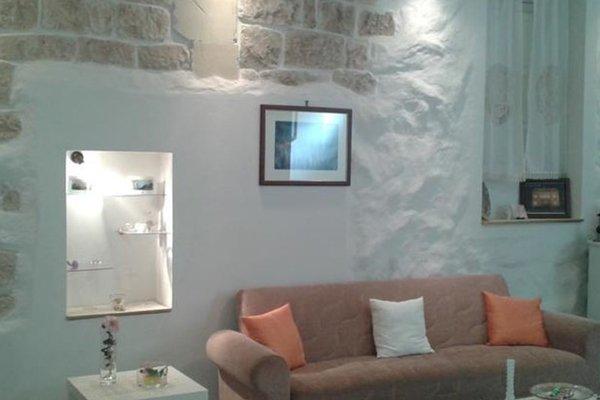 Casa Siclis - фото 10
