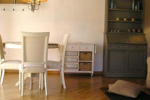 Casa Vacanza Maiolica 2 - фото 25
