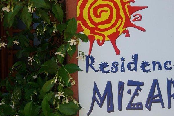 Residence Mizar 2 - фото 4