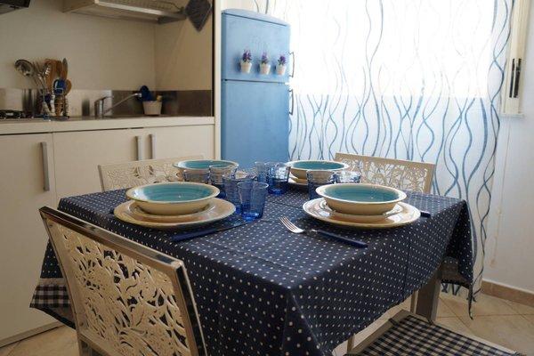 Politeama Luxury Suites - 22