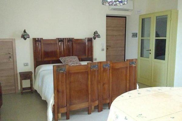 Agriturismo Cascina Roma - фото 10