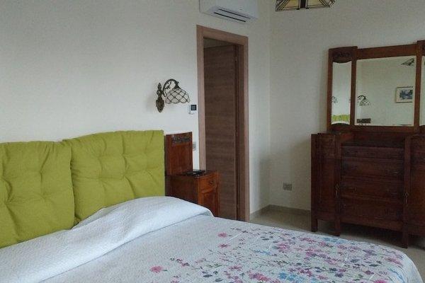 Agriturismo Cascina Roma - фото 6