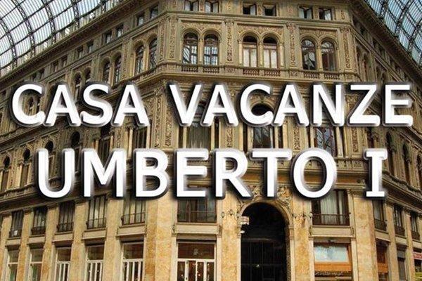 Casa Vacanze Umberto I - 50