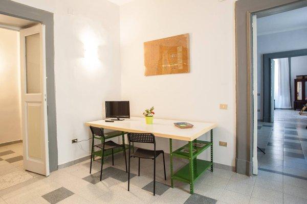 Toledo Apartment - фото 6