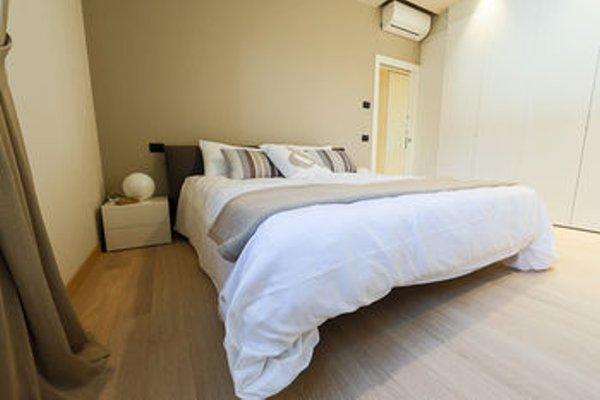Emilia Suite Comfort - фото 10