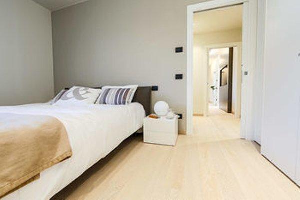 Emilia Suite Comfort - фото 11