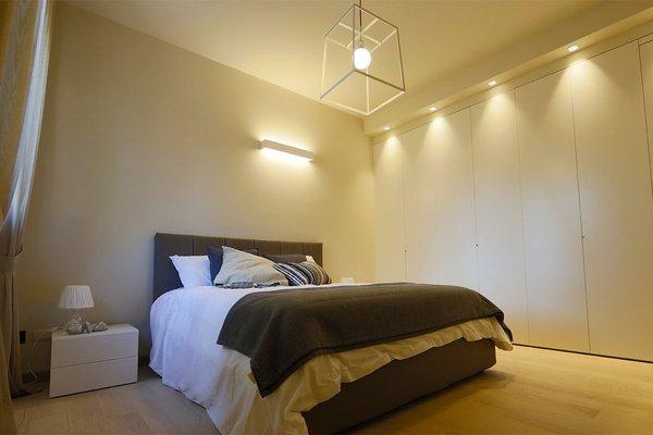 Emilia Suite Comfort - фото 3