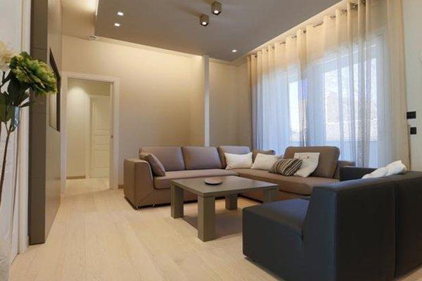 Emilia Suite Comfort - фото 4