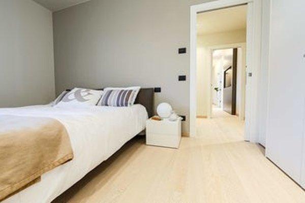 Emilia Suite Comfort - фото 5
