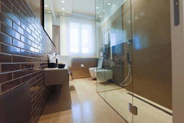Emilia Suite Comfort - фото 6