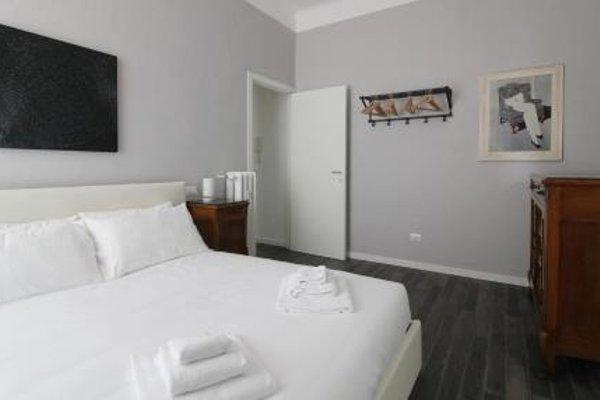 Italianway Apartments - Melzo 12 - 3