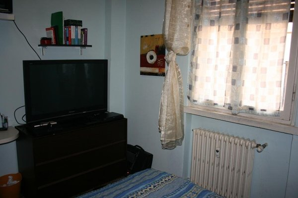 Stanza Privata - фото 3