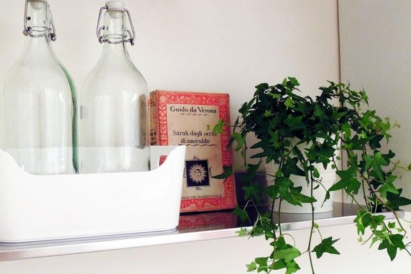 Lovely Sempione Apartment - 24