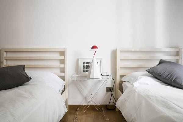 Lovely Sempione Apartment - 6