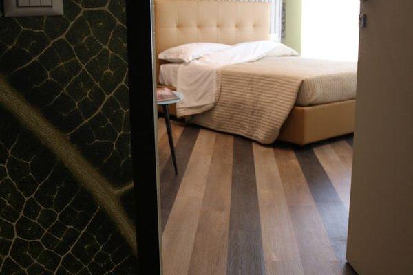 Serendipity Rooms - фото 7