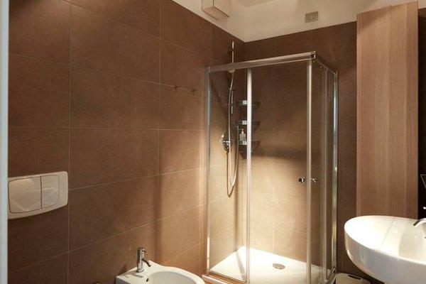 Suite Porta Romana - фото 10