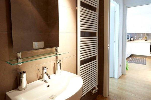 Suite Porta Romana - фото 8