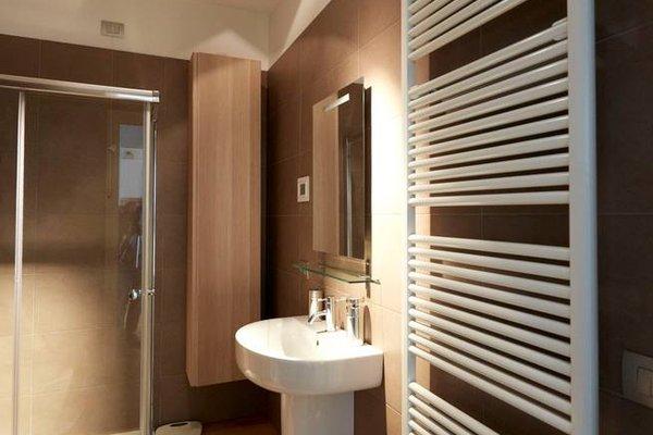Suite Porta Romana - фото 9
