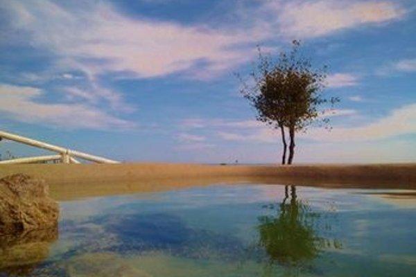 Tenuta Solomita - фото 20