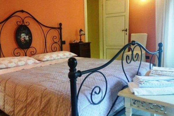 Appartamento Puccini - фото 11