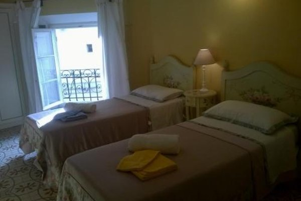 Appartamento Puccini - фото 12