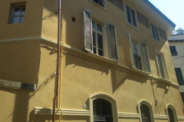 Appartamento Puccini - фото 15