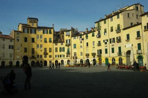 Appartamento Puccini - фото 18