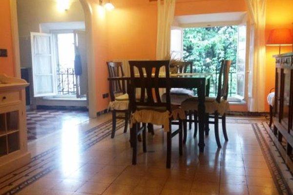 Appartamento Puccini - фото 3