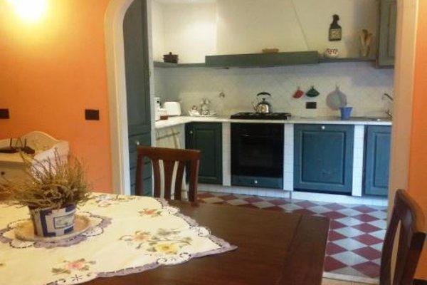 Appartamento Puccini - фото 4