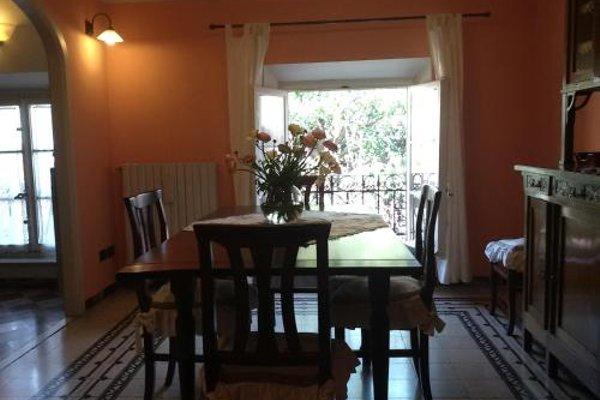 Appartamento Puccini - фото 5
