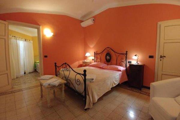 Appartamento Puccini - фото 8