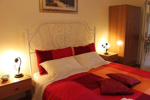 Appartamento Azzurra - фото 3