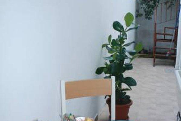 Appartamento Azzurra - фото 8