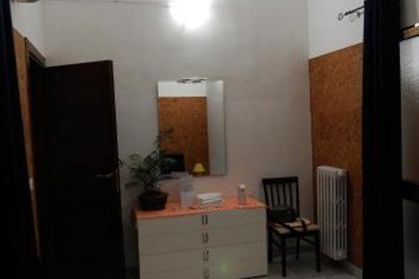 Appartamento B&B Ariosto - фото 12