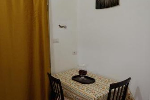 Appartamento B&B Ariosto - фото 13