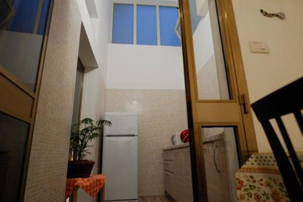 Appartamento B&B Ariosto - фото 16