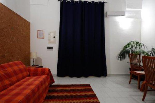 Appartamento B&B Ariosto - фото 22