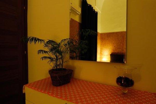 Appartamento B&B Ariosto - фото 5