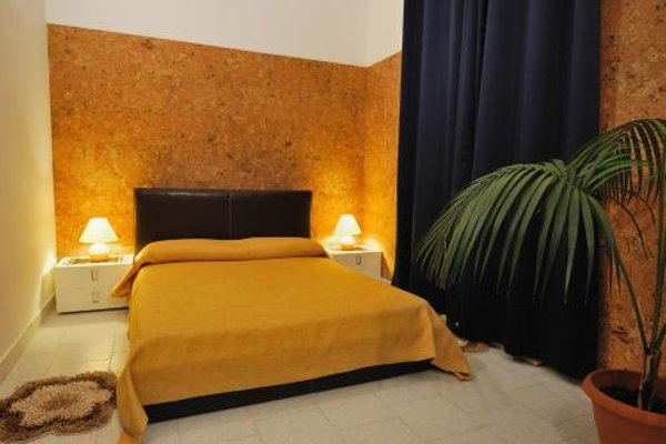 Appartamento B&B Ariosto - фото 9