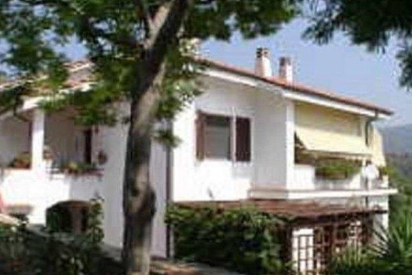 Casa Garibaldi - 10