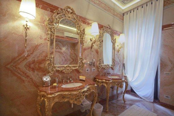 Villa Della Torre Allegrini - фото 9