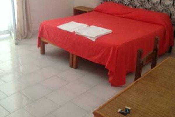 Hotel Punto Azzurro - фото 3