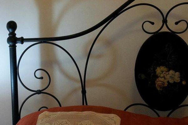 Hotel 3Beauty Firenze - фото 11