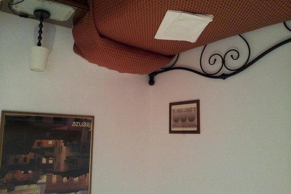 Hotel 3Beauty Firenze - фото 5