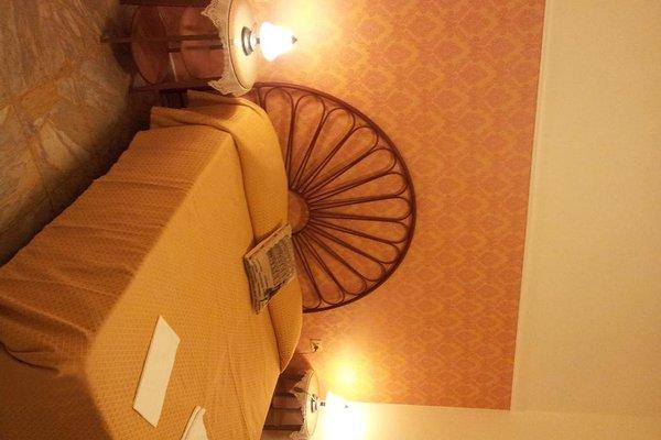 Hotel 3Beauty Firenze - фото 6
