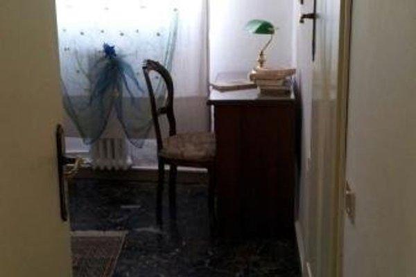 Hotel 3Beauty Firenze - фото 8