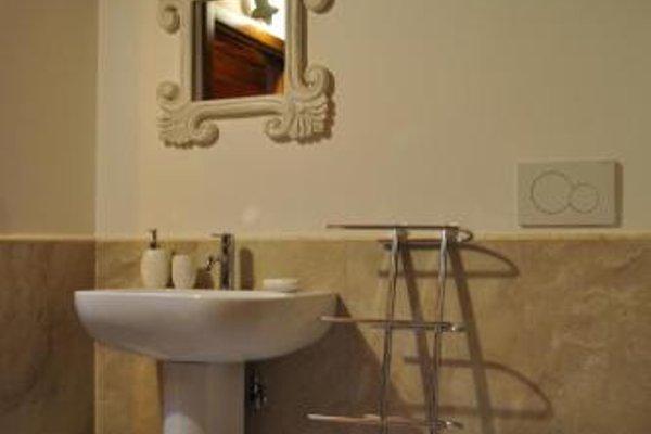 Visconte Apartment - 17
