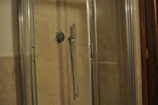 Visconte Apartment - 18