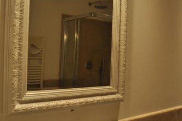 Visconte Apartment - 19