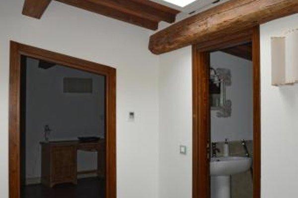 Visconte Apartment - 4
